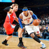 Should the Clippers Trade Griffin for Melo?