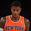 Knicks' Sales Pitch In Iman Shumpert Trade Proposals Sucks