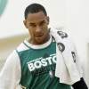 Jared Sullinger Says Celtics Don't Want 'Wishy-Washy' Fans
