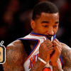 THD Podcast, Ep. 148: The JR Smith Saga and the Celtics' Future