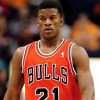 Jimmy Butler Calls Chicago Bulls 'Grimy'