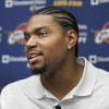 Andrew Bynum Hasn't Given Up On Playing in NBA