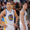 Warriors GM Implies Dubs Not Done Making Trades