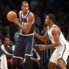 Nets Reportedly After Kevin Durant in 2016