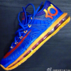 Sneak-A-Peek: Nike KD VI Elite