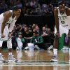 Celtics Reportedly Looking to Trade Jeff Green, Not Rajon Rondo