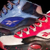 Sneak-A-Peek: STASH x Reebok Question