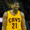 Knicks Made Late Push to Sign Andrew Bynum