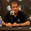 Flip Saunders Dishes On Stiff NBA Trade Market