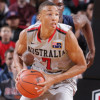 Dante Exum Doesn't Want to play for Clippers