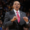 Pistons May Pursue Lionel Hollins As Next Head Coach