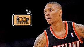 THD Chats With Lillard, Barnes, and Hardaway at All-Star Weekend