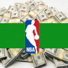 Top 10 Wealthiest Players in the NBA: Paper Chasers