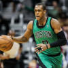 Celtics Seeking Two 1st-Round Picks in Rondo Trade