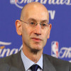 NBA Execs and Player Agents Expecting Another Lockout