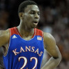 Brett Brown: It's 'Really Important' Sixers Land Star in Draft
