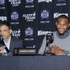 Kings Owner Has Plan to Stop NBA Teams From Tanking