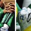 Rajon Rondo Gets Initials Of Boston Marathon Bombing Victims On ANTA Rondo 1 PE