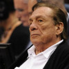 Donald Sterling Loops Kobe Into his Reign of Ignorance, Stupidity