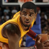 Cavs Dont' Want to Give Kyrie Irving Max Extension