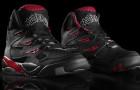 adidas Mutombo II Release Info