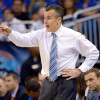 Cavaliers Contact Florida's Billy Donovan About Head Coach Job