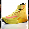 Nike Zoom Hyperrev – 'Kyrie Irving' PE Release Info