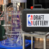NBA Team Odds For Winning 2014 NBA Draft Lottery