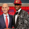 2014 NBA Draft Winners And Losers