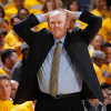 Add George Karl, Larry Brown to List of Lakers Coaching Candidates