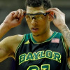 Baylor Star Isaiah Austin May Go Undrafted Due To Eye Injury