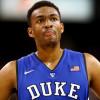 2014 NBA Mock Draft 5.0 – The Final Cut