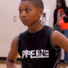 Watch: 5th Grader Jaden Jones Has Ridiculous Handles, The Next Jamal Crawford?