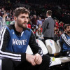 Ricky Rubio May Try to Convince K-Love to Stay In Minny