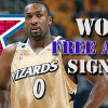 Worst NBA Free Agent Signings: All-Star Edition