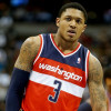 Brad Beal, Brandon Knight Talk Gatorade Athlete of the Year and NBA Experiences