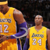 Phi Jackson Confirms D12 Left Lakers Because of Kobe
