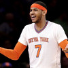 Melo to Re-Sign with Knicks…Probably