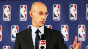 NBA's Idea of a Mid-Season Tournament is a Good One and Here's Why