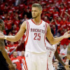 Daryl Morey Calls Chandler Parsons' Contract With Mavs 'Untradeable'