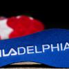 Packer Shoes x UBIQ x FILA Stackhouse Spaghetti – 'Filadelphia' Release Info