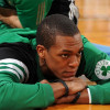 The Rajon Rondo Trade Rumor Mill Thickens, But Not Really