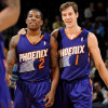 Suns Might Be Pursuing Eric Bledsoe Sign-and-Trade