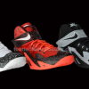 Foot Locker Unveils Premium Version Of Nike Zoom LeBron Soldier 8