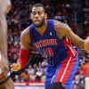 Greg Monroe Doesn't Want to Play for Pistons in 2014-15