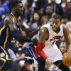 Pacers Interested in Trading for Greg Monroe