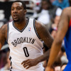 Andray Blatche Headed To China