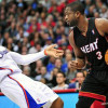Are Block and Charge Calls Destroying the NBA?
