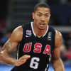 Coach K on D-Rose Returning to Form: It Will Happen