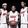 LeBron Might Have Stayed With Heat if They Beat Spurs
